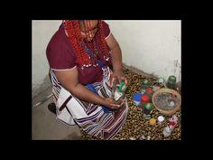 SPEEDY CHARM!!+272`634`755`503`LOST LOVE SPELL CASTER IN ALIWAL NORTH.CO...
