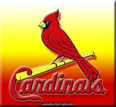 St. Louis Cardinals GIF | ... .butterfunk.com/graphics/Sports/0_mlb_baseball_st_louis_cardinals.gif