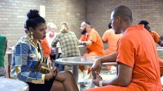 TV Club: Empire returns the same as it ever was for better and for worse