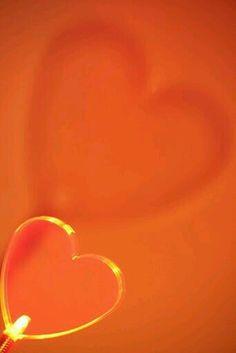 Love the color orange. Orange Aesthetic, Rainbow Aesthetic, Aesthetic Colors, Light Orange, Orange Color, Orange Twist, Orange Tapete, Orange Wallpaper, Orange You Glad