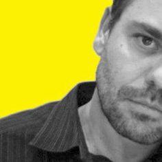 Check out my profile on @Behance: https://www.behance.net/Nikolas_Atan