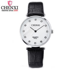 $9.49 (Buy here: https://alitems.com/g/1e8d114494ebda23ff8b16525dc3e8/?i=5&ulp=https%3A%2F%2Fwww.aliexpress.com%2Fitem%2FCHENXI-Brand-Casual-Watch-Style-Women-Wristwatch-Fashion-Outdoor-Ladies-Leather-Luxury-Designer-Business-Quartz-Watches%2F32764300130.html ) CHENXI Brand Casual Watch Style Women Wristwatch Fashion Outdoor Ladies Leather Luxury Designer Business Quartz Watches Female for just $9.49