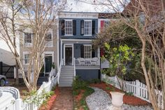 Photos, maps, description for 3228 O Street Northwest, Washington, DC. Search homes for sale, get school district and neighborhood info for Washington, DC on Trulia—Delightfully Smart Real Estate Search.