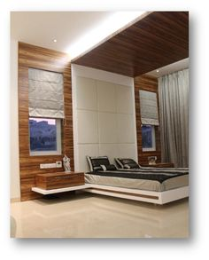 Some previous works country style bedroom by bvm intsol pvt. Indian Bedroom Design, Bedroom False Ceiling Design, Bedroom Cupboard Designs, Luxury Bedroom Design, Bedroom Closet Design, Bedroom Furniture Design, Bed Furniture, Interior Design, Interior Walls