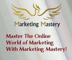 Get your free access now http://marketingmasteryelite.com/squeezepage7.php?id=674255