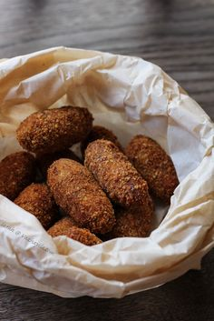 Canned Tuna Cutlets - Revisiting Kerala style Fish Cutlet Best Appetizer Recipes, Indian Food Recipes, Snack Recipes, Cooking Recipes, Appetizers, Kerala Recipes, Indian Snacks, Tuna Fish Recipes, Seafood Recipes