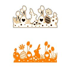 Cheap stencil for diy, Buy Quality metal cutting dies stencils directly from China stencils for diy scrapbooking Suppliers: Greeting card Rabbit & Flowers Metal cutting dies stencil for DIY Scrapbooking Scrapbook Paper Photo Album Craft Dies Cut