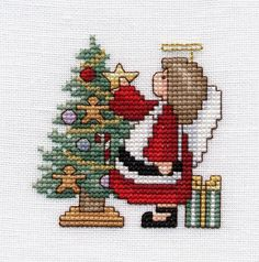 http://www.bing.com/images/search?q=Shepherds Bush Cross Stitch Freebie