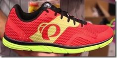 Pearl Izumi EM Road N0 Ems, Running Shoes, Sneakers Nike, Science, Pearls, Sport, Fashion, Runing Shoes, Nike Tennis Shoes