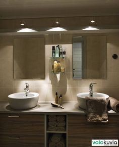 Wash basin faucets Oras Vienda.