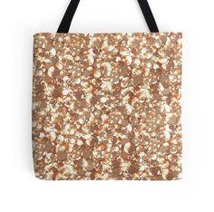 Gold confetti. Shiny seamless texture .Shine.Sequins