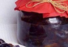 Kategória: télire. 176 recept. Legnépszerűbb receptek: Sóska, Torma, Bodzavirág, Spárga télire tartósítószer nélkül, Sóskapüré télire - tartósítószer nélkül
