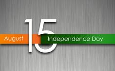 independence day laptop deals in usa