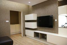 Realizácie - Our Work Interier48.sk #interier48 #interior #design