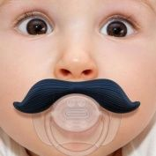 Funny Baby Pacifiers Baby: Buy Online from Fishpond.co.nz