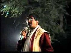 Hasya Kavi Om Vyas  Baat hi kuch aur hai-OM Ji  Hasya Kavi Sammelan (1)