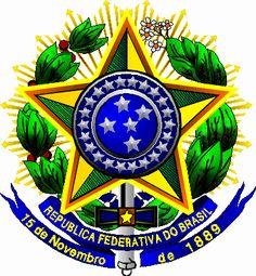 Agora é lei: Dilma tem q ser chamada de PresidentA. Vou exigir título de jornalistO. E você?