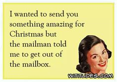 i-wanted-to-send-you-something-amazing-for-christmas-but-mailman-told-me-to-get-out-of-the-mailbox-ecard