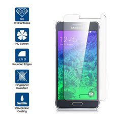 Mobile Extra Ltd | Rakuten.co.uk Shopping: MobileExtraLtd® New Gorilla Tempered Glass Screen Protector Case For Samsung Galaxy Grand Prime SM-G530 Buy 0.33mm Thick, Glossy , 9H Hardness, Anti-Scratch, Anti-Shatter, Glossy, Tempered Glass MobileExtraLtd® New Gorilla Tempered Glass Screen Protector Case For Samsung Galaxy Grand Prime SM-G530: SAMGRANDPRIMETEMPEREDGLASS from Mobile Extra Ltd | Rakuten.co.uk Shopping