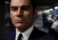 Gian Maria Volonte in Elio Petri's An Investigation Of A Citizen Above Suspicion. Investigations, Citizen, Close Up, Acting, Drama, Film, Movies, Fictional Characters, Portraits