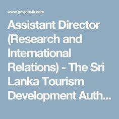 Vacancies For Accounts Clerk  Sri Lanka Army  Government Job