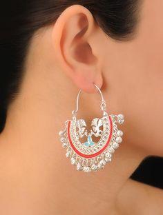 Jaypore jewelry