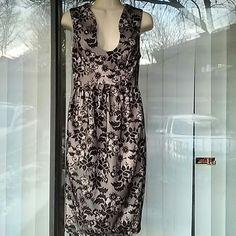 ASOS beautiful dress nwot Newer worn ASOS Dresses