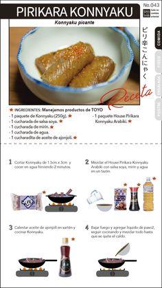 Japanese Chicken, Japanese Food, Oriental Food, Oriental Recipes, Paleo Diet, Bento, Grain Free, Food And Drink, Healthy Eating