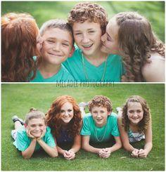 siblings photoshoot - Meladee Photography www.facebook.com/meladeephotography