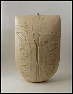 Peter Hayes pottery - Google Search