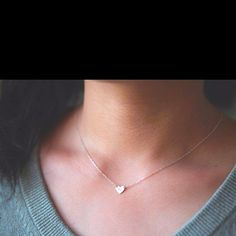 http://www.etsy.com/listing/85557192/gift-package-5-sterling-silver-tiny?ref=cat1_gallery_38