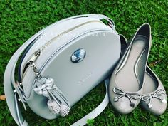 O Bag, Aga, Chanel Ballet Flats, Photo And Video, Videos, Shoes, Instagram, Fashion, Backpacks