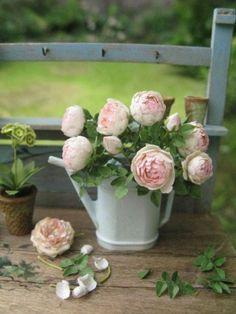 blk41-1-artofmini.com-rose-pierre-de-ronsard-rozen-kit-miniatuur-miniature-flowers-bloemen-tuin-poppenhuis-puppen-haus-stube-doll-dolls-house