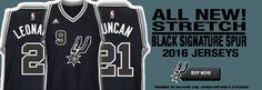 San Antonio Spurs - Official Online Store - Spurs Catalog