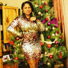 """In our perfect ways. In the ways we are beautiful. In the ways we are human. Happy New Year's. Last post of the year… My OOTD was mean… Style Matters, Pictures Online, Sequin Mini Dress, Love At First Sight, Classy Dress, Beyonce, Happy New Year, Color Pop, Sequins"