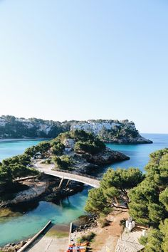 Ever Wondered What The Spanish Island Of Menorca Looks Like? Well Here It is... - Hand Luggage Only - Travel, Food & Photography Blog