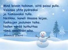 jouluruno Christmas Wishes, White Christmas, Christmas Diy, Christmas Cards, Xmas, Early Childhood Education, Christmas Fashion, Scandinavian Christmas, Gift Tags