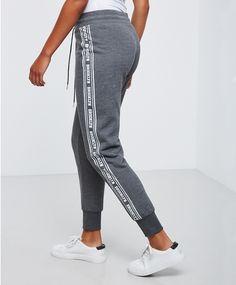 Rio trousers 24.95 EUR, Collegehousut - Gina Tricot