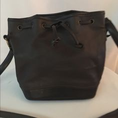 Nine West cross body bag In good condition Nine West Bags
