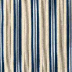 Curtains - Sears