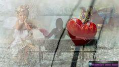 Mis jou. Vicky Anne Goeie Nag, Singing, Songs, Videos, Youtube, Amazing, Art, Art Background, Kunst