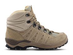 Bocanci Tecnica Manuela GTX, femei #tecnica #proalpin #bocanci Trekking, Ski, Hiking Boots, Shoes, Products, Fashion, Boots, Moda, Zapatos