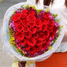 taiyuan flowers shop, taiyuan flower shop, taiyuan flower delivery, taiyuan flowers delivery, deliver flower to taiyuan, deliver flowers to taiyuan