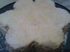 Bolo de bolacha tradicional, Receita de Carlateixeira - Petitchef