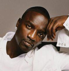 Akon New Songs 2013 List | Upcomin Albums 2014