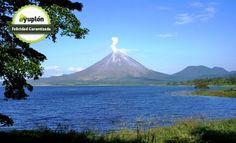 Aprovechá este 50% de descuento y hospedate 1 noche con desayuno incluido para 2 personas en el hotel Arenal Vista Lodge y disfrutá de la paz, la vista al lago y el volcán que sólo el Arenal puede ofrecer