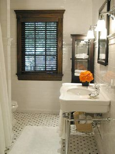 bathroom5-new-york-interior-design-new-york