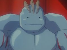 Pokemon ditto, Pokemon and Cap d'agde on Pinterest