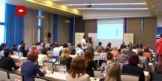Da bi se socijalno preduzetništvo u Bosni i Hercegoviniunaprijedilo…
