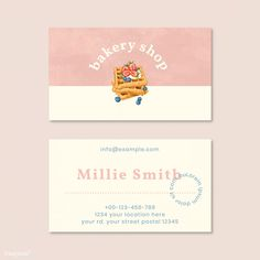how do html color codes work Bakery Business Cards, Blank Business Cards, Free Business Card Templates, Business Card Mock Up, Business Card Design, Bakery Names, Bakery Menu, Bussiness Card, Graphic Design Posters